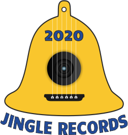 JINGLE RECORDS