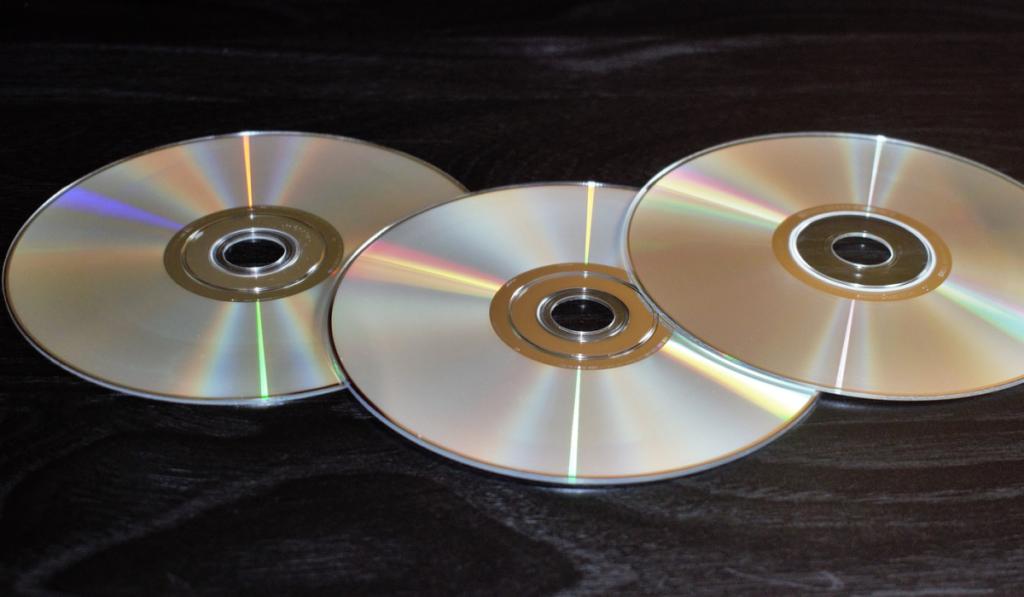 JINGLE RECORDS